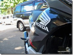 Honda_wave Dash_04