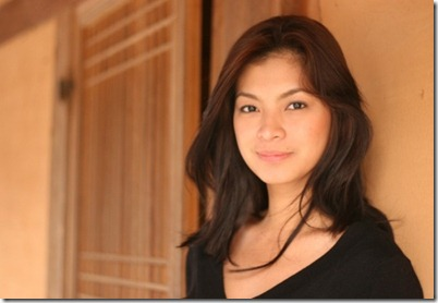 _angel-locsin-close-up-5