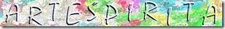 Arte Espirita logo