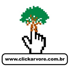 clickarvores