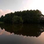 Nature HD 35 - 30.jpg