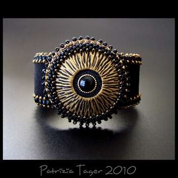 Tigress Cuff 01 copy