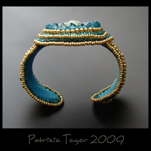 blue lagoon cuff 05 copy