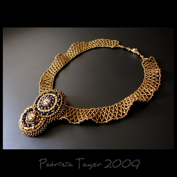 Cleopatra Necklace 02 copy