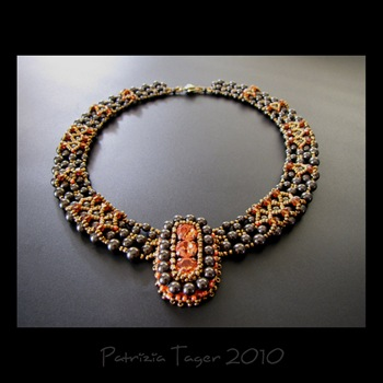 tudor splendor - necklace 01 copy