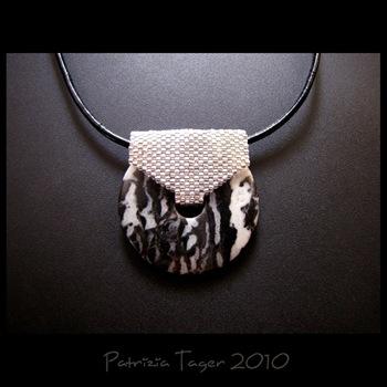 zebra jasper donut 01 copy