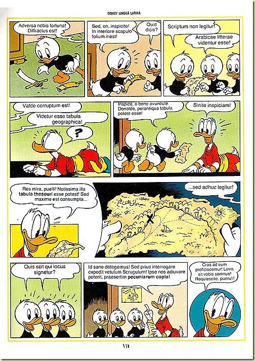Disney Lingua Latina - Donaldus Anas Atque Nox Saraceni_Page_06
