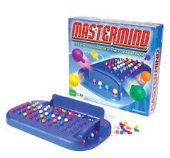mastermindHome1_BoxBoardPegs