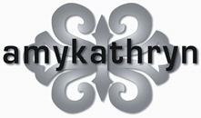 amykathryn gray