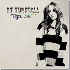 Tiger_Suit_cover[3]