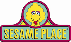 sesame-place-logo