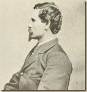Poe Profile