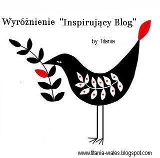Inspirujący Blog