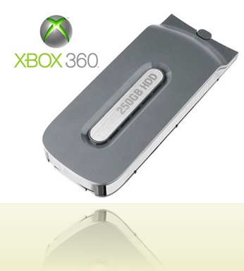 xbox-250gb-hard-drive
