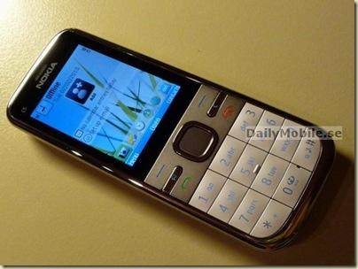 Nokia-C5-Cseries