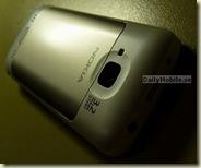 Nokia-C5-Cseries-3
