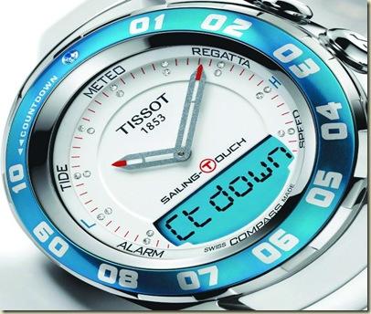 2012_Tissot_SailingTouch_dial