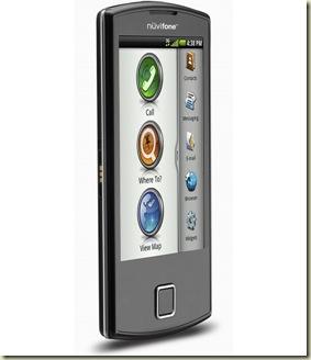 Garmin-Asus-nuvifone-A50