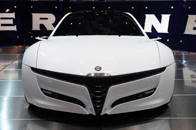Bertone Alfa Romeo Pandion Concept-05.jpg