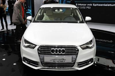 Audi A1 e-tron-03.jpg