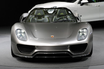 Porsche 918 Spyder Concept-05.jpg