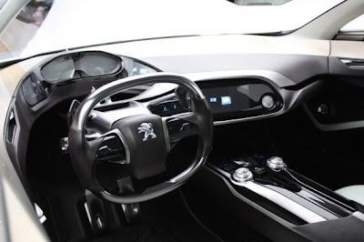 Peugeot SR1 Concept-04.jpg