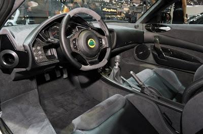 Lotus Evora Carbon Concept-02.jpg