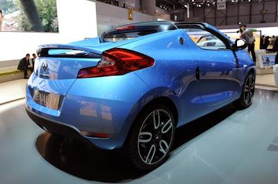 Renault Wind-04.jpg