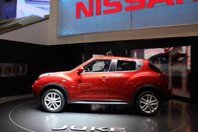 Nissan Juke-04.jpg