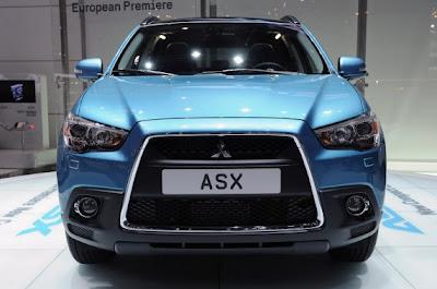 Mitsubishi ASX Outlander Sport-03.jpg