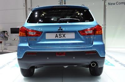 Mitsubishi ASX Outlander Sport-04.jpg