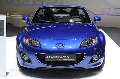 Mazda MX-5 20th Anniversary Edition-02.jpg