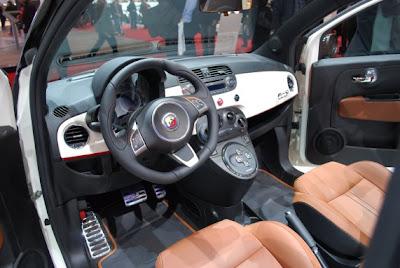 Fiat Abarth 500C-04.jpg