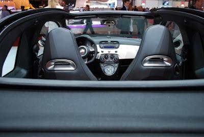Fiat Abarth 500C-03.jpg