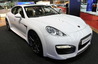 Techart Porsche Panamera-01.jpg