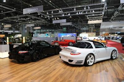 Techart Porsche Panamera-05.jpg