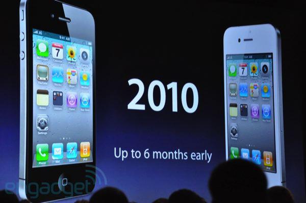apple-wwdc-2010-393-rm-eng.jpg