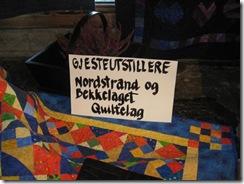 Nordstrand Quiltelag (8)