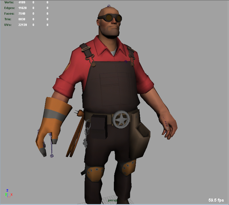 Screen_Misc_Engie.png