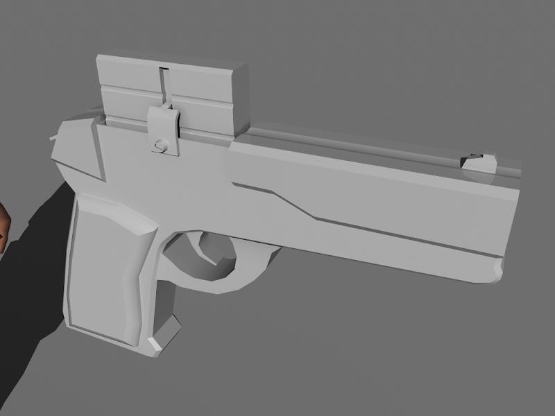 New_Pistol_2.png