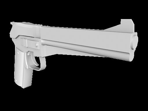 Pistol_New_2.png