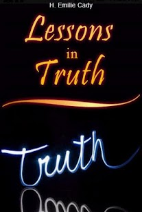 Lessons In Truth - screenshot