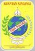 logo smapintar