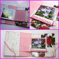album_fiori_interno