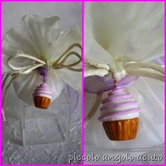 cupcake_rosa