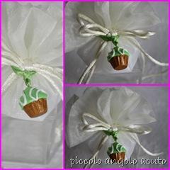 cupcake_verde