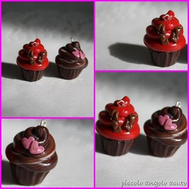 cupcake_rosso