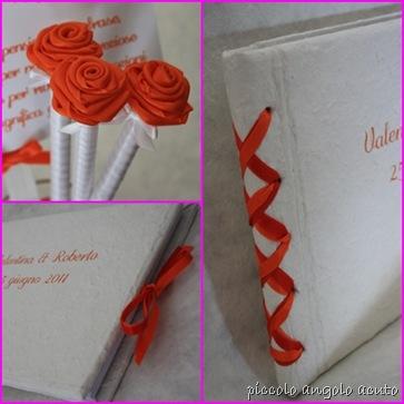 guest_valentina1