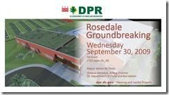 RosedaleGroundbreaking2009[1]