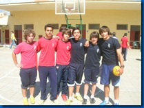 futbolsed